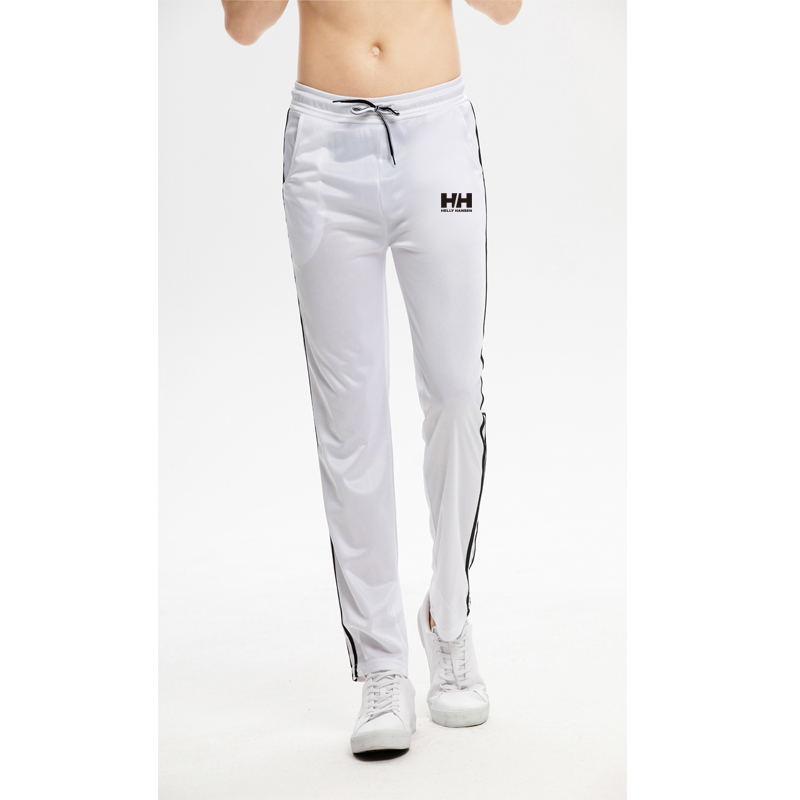 Men'S Pants New Casual  1