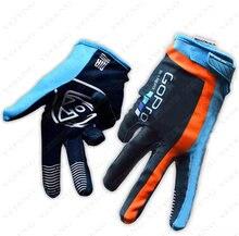 2019 мотоциклетные перчатки, перчатки для квадроциклов, командные мотоциклетные перчатки с перекрестным швом для Ktm Moto, облегающие шапочки дл...