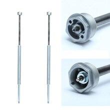 543x242 мм велосипедная передняя вилка для велосипедного велосипеда масляный насос Кабельная линия ручные инструменты для ремонта регулятора...