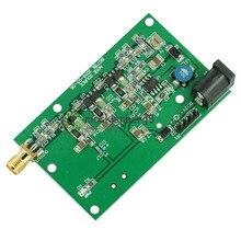 Источник шума постоянного тока 12 В/0,3 а, внешний генератор с простым спектром, чехол с источником SMA для отслеживания, генераторы сигналов отслеживания 12 В/0,3 а