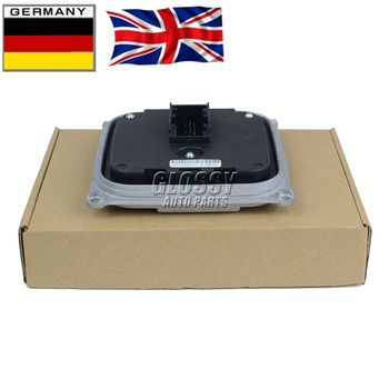 AP02 A2189009303 For Mercedes Benz A-Class W176 CLA W117 C117 LED Headlight Ballast Control Unit