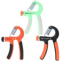 10-40 Kg Adjustable Grips Fitness Hand Gripper Wrist Strengt