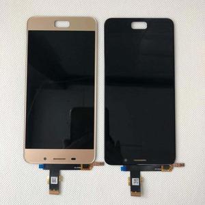Image 5 - ЖК дисплей с сенсорным экраном и дигитайзером для ASUS Zenfone 3S Max ZC521TL, 5,2 дюйма