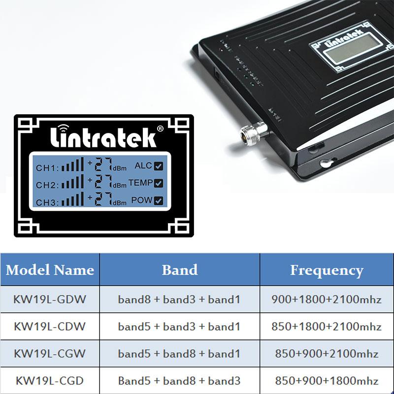 2G 2100 900 Mobile