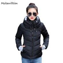 חורף מעיל נשים חדש 2020 סתיו חם למטה מעיל נשי ארוך מעיילי גדול גודל XXXL נשים חורף מעילים להאריך ימים יותר