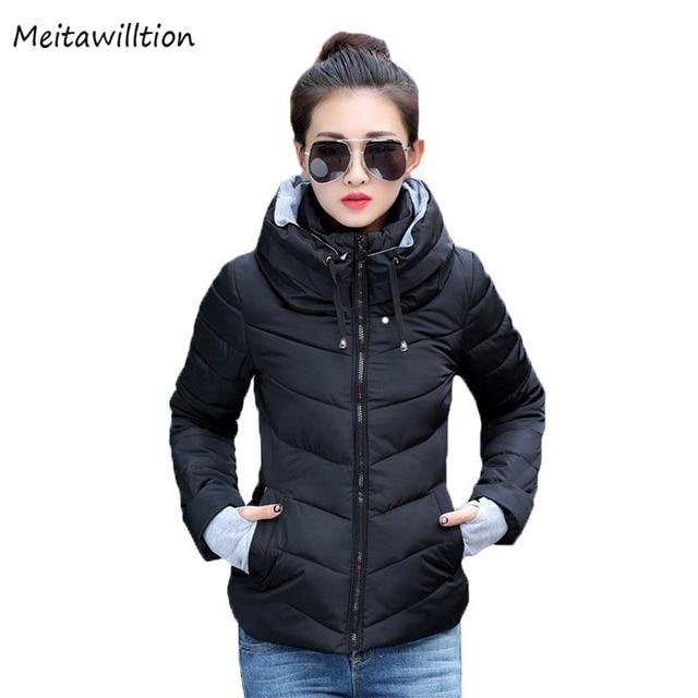 Winter Jacket Women New 2020 Autumn Warm Down Jacket female Long Parkas Big Size XXXL Women Winter Coats Outwear