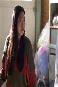奥卡菲娜是来自皇后区的诺拉[05]