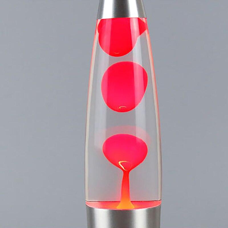 25 w lampada de lava ue 02