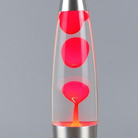 25 w lampada de lava ue