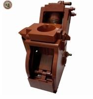 Coffee machine brewer|Coffee Maker Parts|Home Appliances -