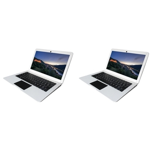 Portable 10.1Inch Laptop Z8350 800X1280 Ips 2G+32G Usb3.0 Pc Laptop for Office Home