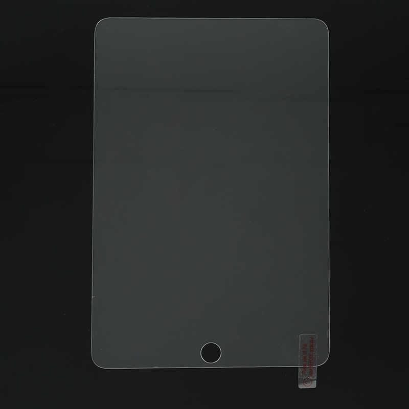 ل ipad pro 10.5 حساسية عالية 9H المقسى زجاج عليه طبقة غشاء رقيقة واقي للشاشة ipad pro 10.5 واقي للشاشة اللوحي حارس فيلم