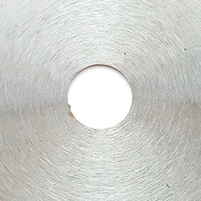 Top Selling 2 X 85mm 24T 15mm Bore Circular Saw Blade Disc For WORX WX423 Rockwell RK3440K Saw Blade Discs