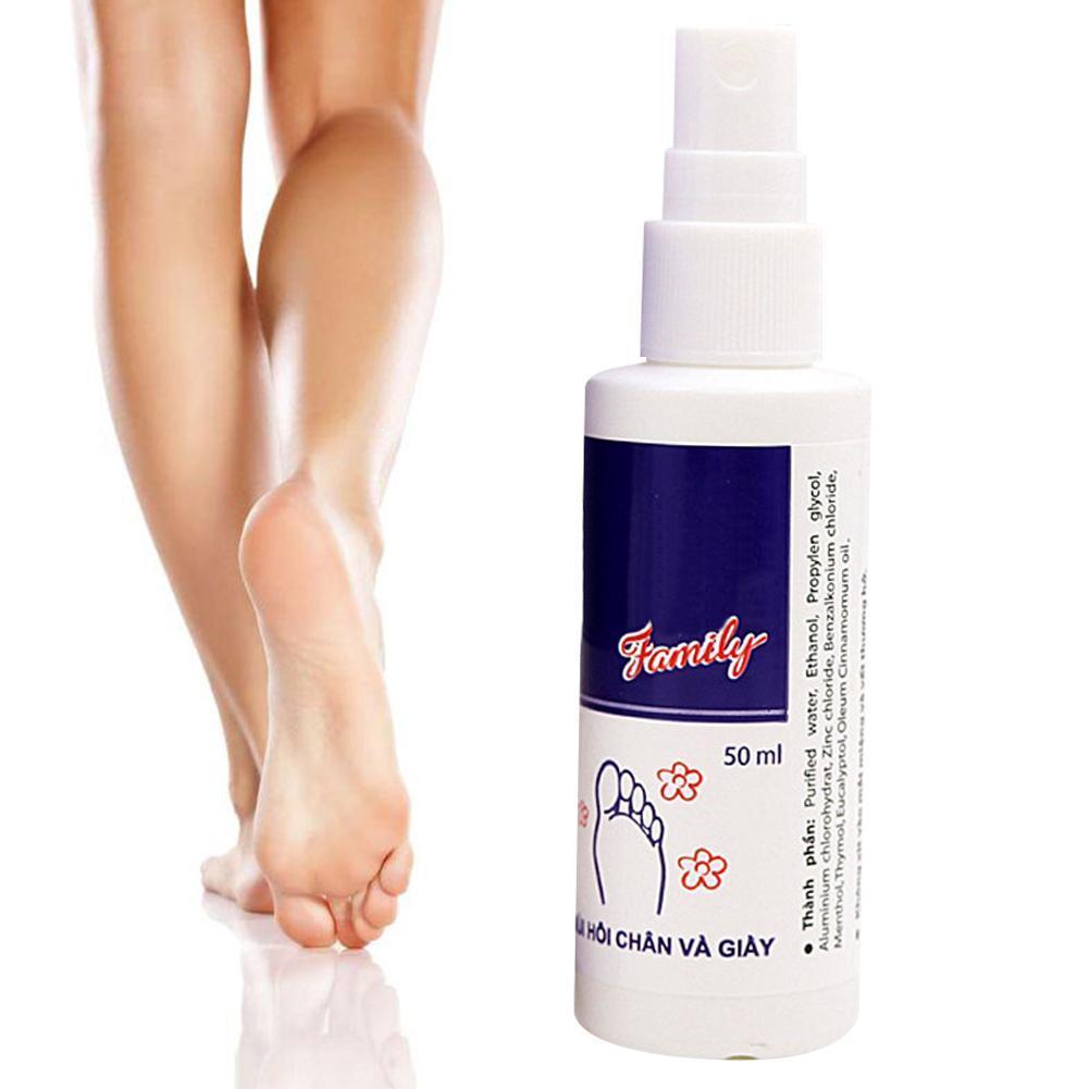 Дезодорант дезодорант для обуви, дезодорант 50 мл для ног и обуви, бактериальный антигрибковый дезодорант с запахом, освежитель X6I0