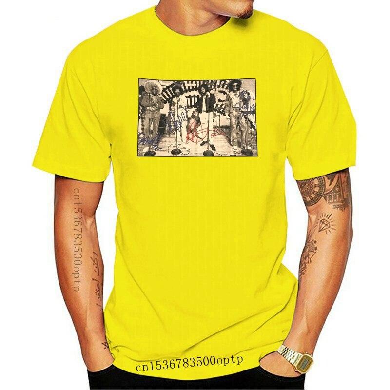 Camiseta xl (azul claro)-drake/ovo e os migos tour nova marca-roupas camisetas camiseta
