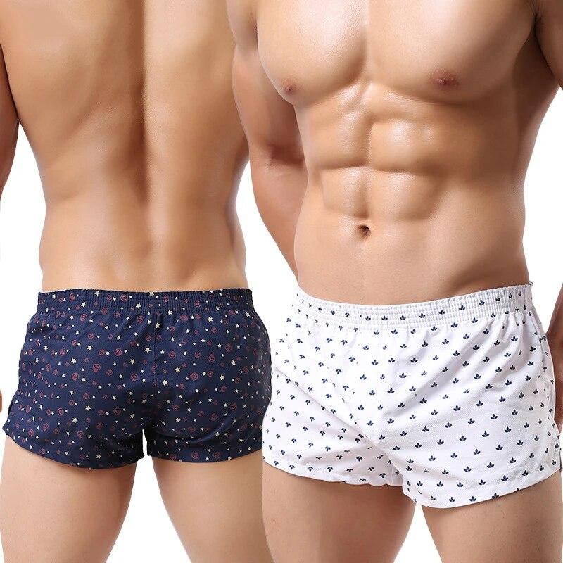 Herren hotpants Shorts