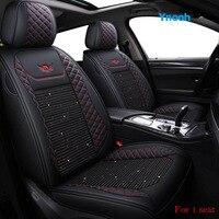 Ynooh tampas de assento do carro para mazda cx-5 6 2014 cx 5 7 9 bt50 3 bk bl 6 gg mpv demio premacy carro protetor