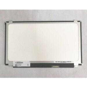 ЖК-экран для Lenovo Ideapad 330 15ARR 330-15ARR 81D2, ЖК-экран HD eDP, 30 контактов, панель, Новинка