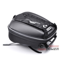 Motorcycle Bag for BMW F700GS 2013 2017 F800GS Adventure 2013 2018 F700 F800 GS Tank Bag Saddle Bag Navigation Package