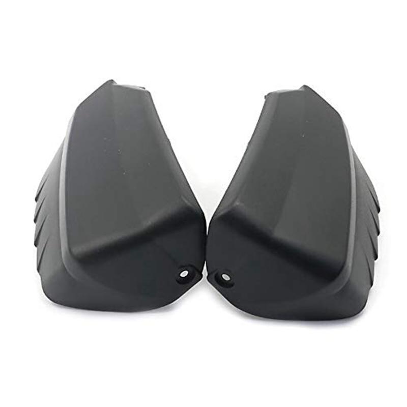 Osłona dłoni na motocykl zestaw osłon osłony chroniące przed upadkiem dla BMW F650GS F700GS F800GS