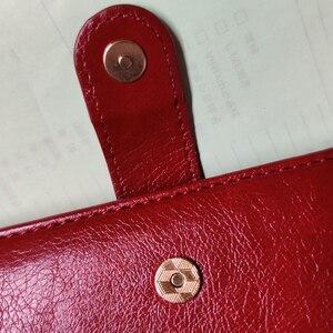 Image 3 - PU Leather Flip Wallet Phone Case For OPPO A9 A91 A8 A5 AX5 AX5S F15 A31 2020 K3 Stand Back Cover Realme X50 3i 3 Pro X C1 C2