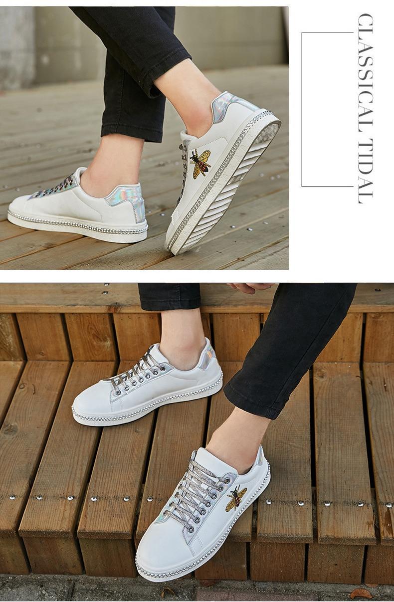 休闲鞋_11