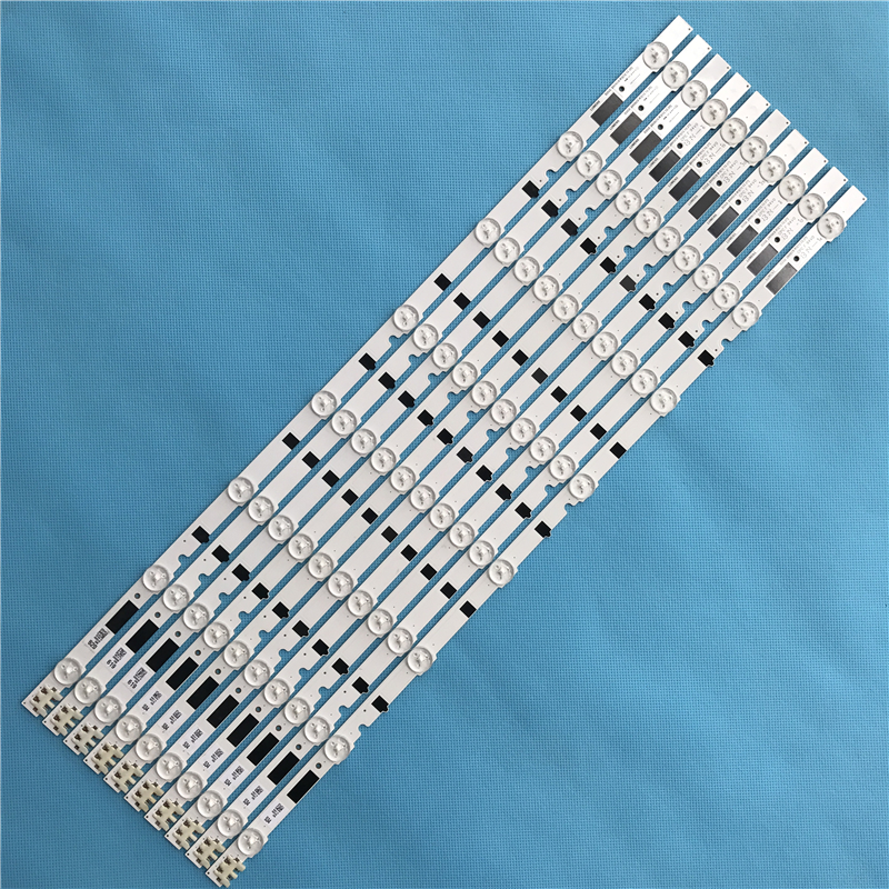 NEW Free Shipping LED Backlight Lamp Strip For Samsung 28