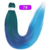 M1b/blue