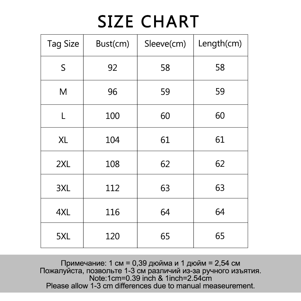 Floral Spring Women Bomber Jacket Plus Size Short Female Coat Zipper Chaqueta Outwear Long Sleeve Women Floral Spring Women Bomber Jacket Plus Size Short Female Coat Zipper Chaqueta Outwear Long Sleeve Women's Jackets