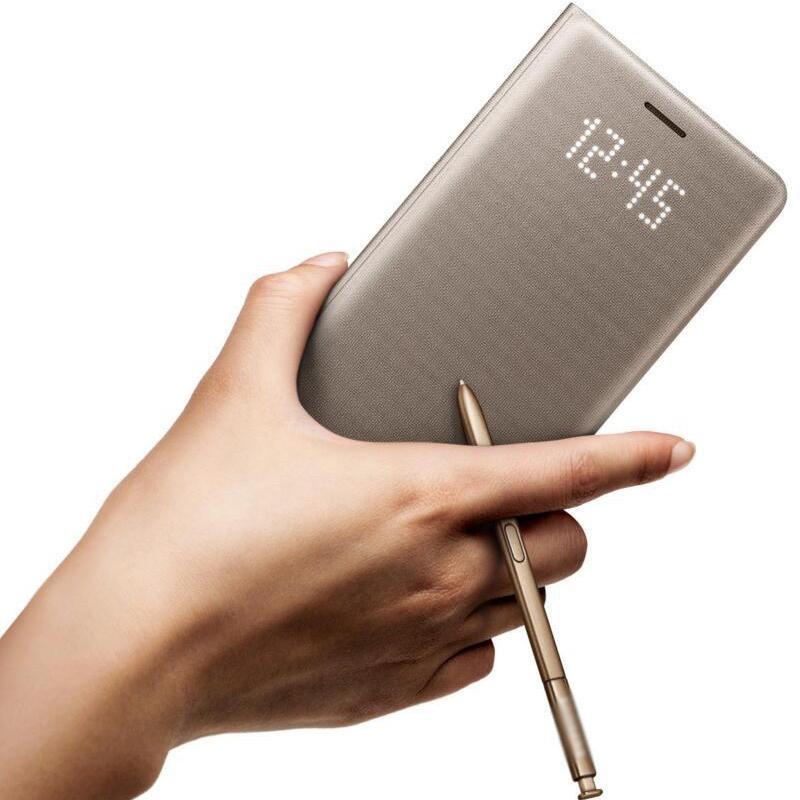 caneta universal do toque smartphone da 01