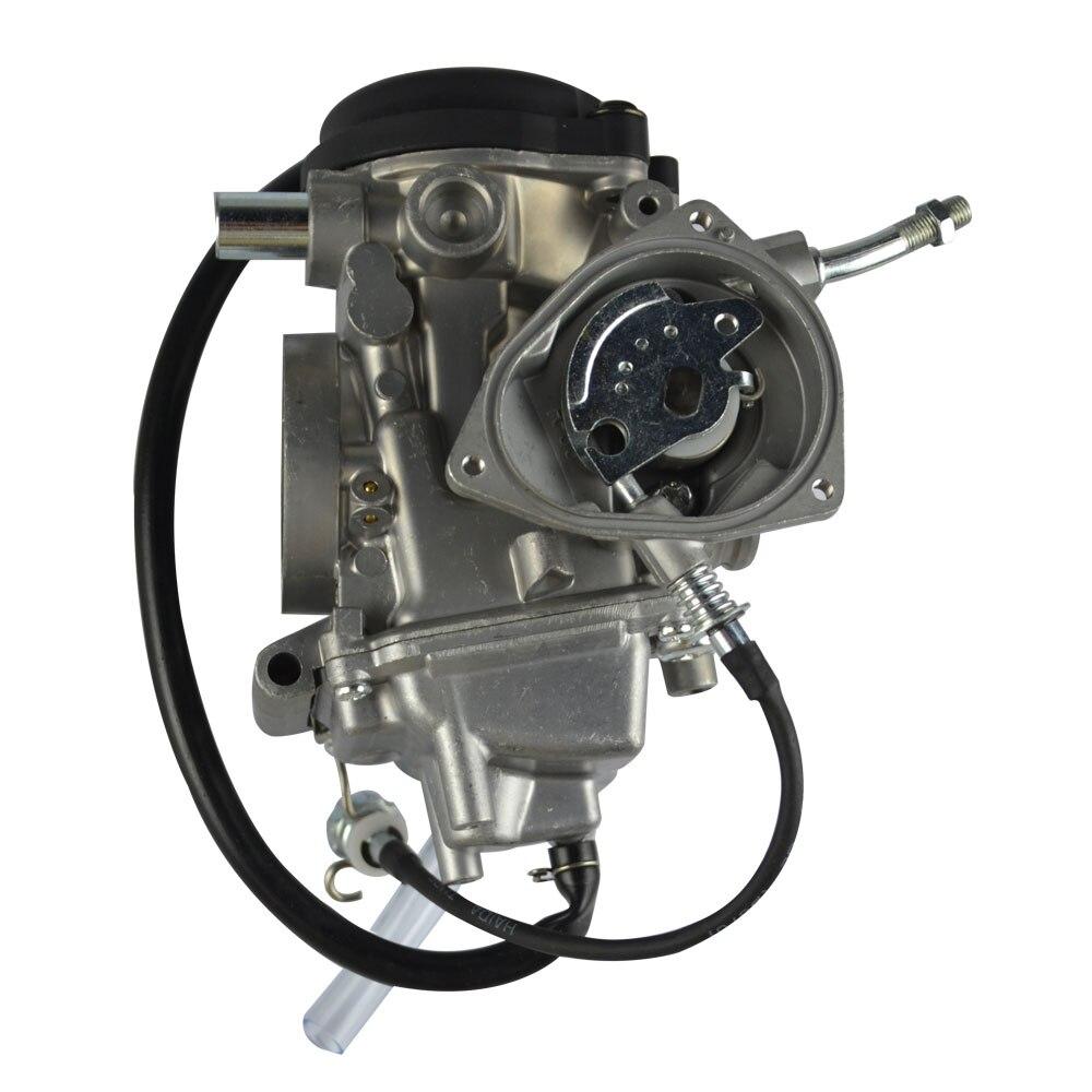 95 400cc carb duravel d15 carburador da motocicleta 02