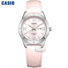 Casio watch women watches top brand luxury set Waterproof Quartz ladies Gifts Clock luminous Sport reloj mujer