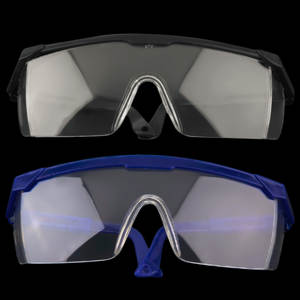 Goggles Eye-Protection-Glasses New Dental Dust-Paint Lab Safety