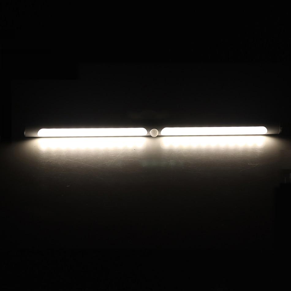 sensor led luz de armario cozinha 05