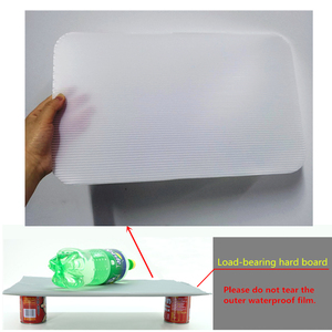 Image 5 - 36L Cooler Bag High Quality Car Ice Pack Picnic Large Cooler Bags 3 Colors Insulation Package Thermo ThermaBag Refrigerator