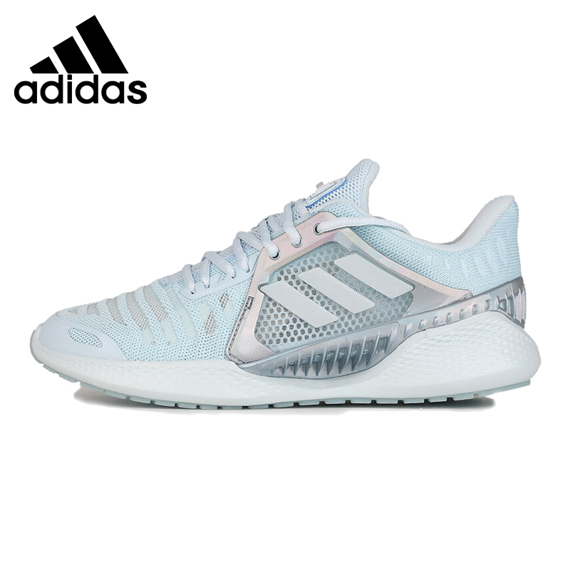 Trastornado Del Sur Montaña Kilauea  Original New Arrival Adidas ClimaCool Vent Summer.RDY LTD Unisex Running  Shoes Sneakers|Running Shoes| - AliExpress