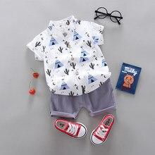 2021 letnie zestawy ubrań dla dzieci odzież dziecięca chłopcy i dziewczęta koszulka z krótkim rękawkiem i spodnie 2 częściowe zestawy odzieżowe