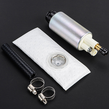 Фото - Motorcycle Fuel Pump For BMW R1100RT R1100 K1100RT K1100LT K1100 K75 K750 R 1100RT R 1100 K 1100LT R1100 K1100 RT K 750 k r knight bitty elf helps out