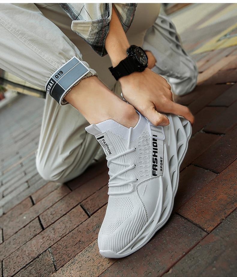 潮鞋_21