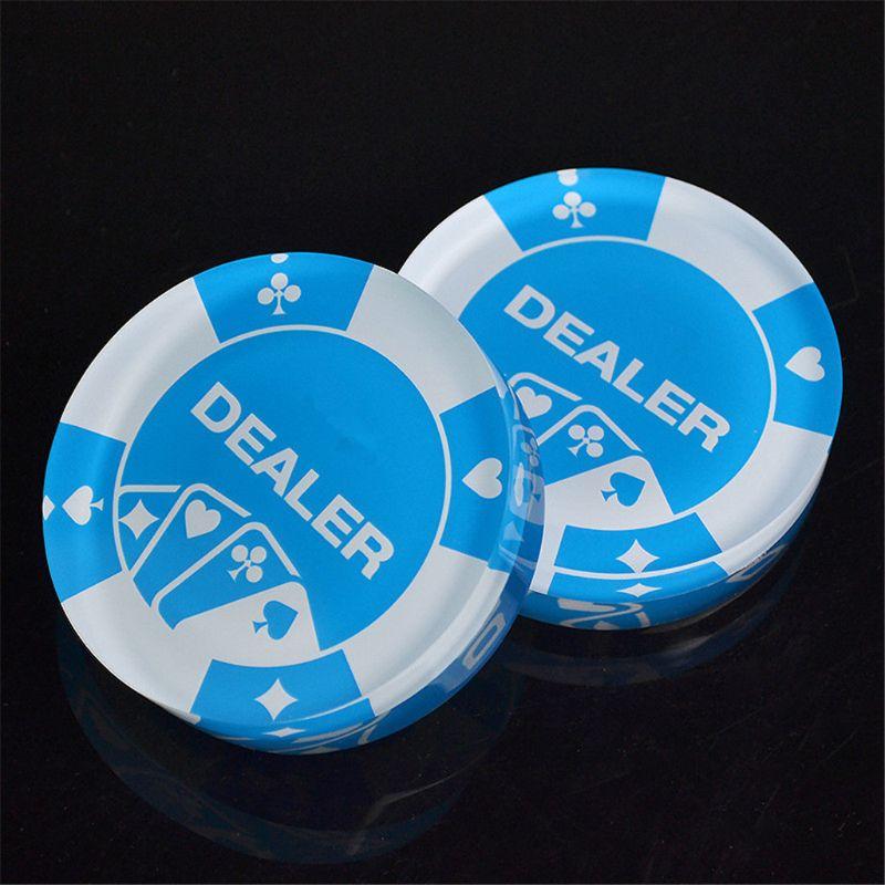 acrylic-font-b-poker-b-font-dealer-button-casino-hold'em-pressing-font-b-poker-b-font-cards-guard-font-b-poker-b-font-chip-double-sided-dealer