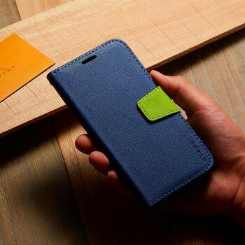 Перейти на Алиэкспресс и купить Кожаный чехол для Xiaomi Mi 9T Note 10 Pro 8 A2 Lite 9 A3 A1 откидной Чехол-книжка для Xiaomi Mi Max 3 2 Mix 2S Poco X2 M2 F2 Pro