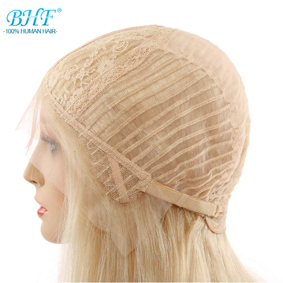 human hair wig  (9)