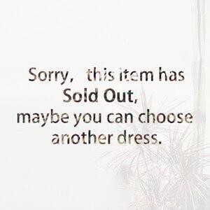 Image 1 - Simplee faldas asimétricas divididas para mujer elegantes con lazo para arriba las faldas cortas de gamuza de las señoras del otoño negro sólido faldas femeninas