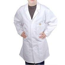 Одежда для детей; одежда для маленьких девочек и мальчиков; повседневный наряд с карманами; однотонное пальто с длинными рукавами;# es