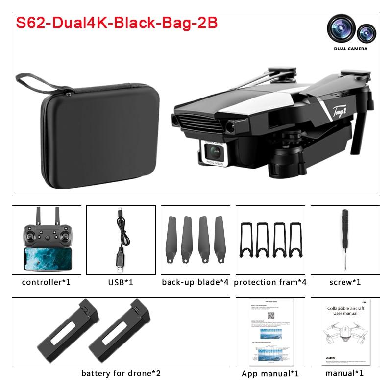 Dual4K-Black-Bag-2B