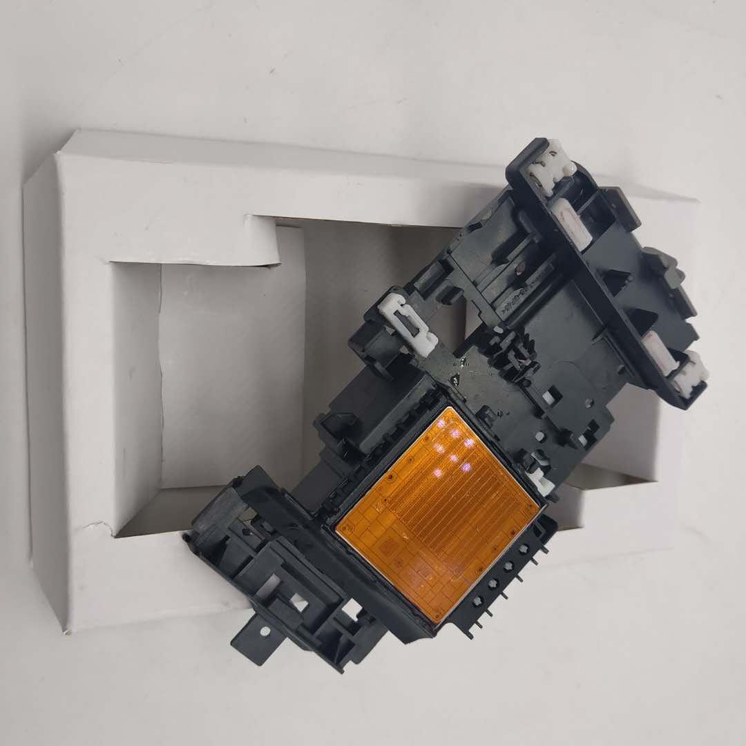 Cabezal de impresión Impresión de cabeza para hermano MFC-J5910DW J6710DW J6510DW J6910DW J430W J435W J432W J625DW J825DW J280 J425 J430 J435 J625 Cabezal de impresión LK60-90001 LK6090001 para Brother J280, J425, J430, J435, J525, J625, J725, J825, J835, J925, J6510, J6910, J5910