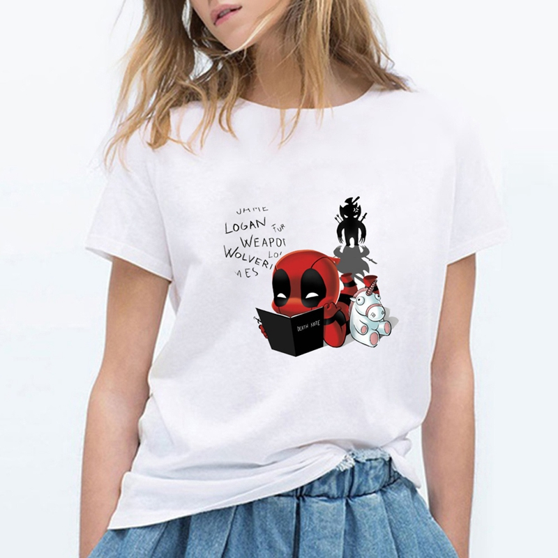 2019 New Harajuku Tee Shirt I'M SEXY LETTER Design T-shirts Tops Summer Short Sleeve Female T Shirt  Women Clothing Dropshipping