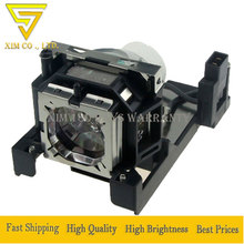 POA-LMP140 6103502892 Projector Lamp/bulbs for Sanyo PLC-WL2500 PLC-WL2501 PLC-WL2503 PLC-WL2500A PLC-WL2500S PLC-WL2503A PRM30 used p plc fp0r c14rs fy03