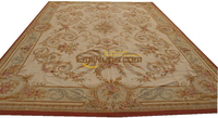 rugs china aubusson rug round small rug chinese handmade rugs 3d mats
