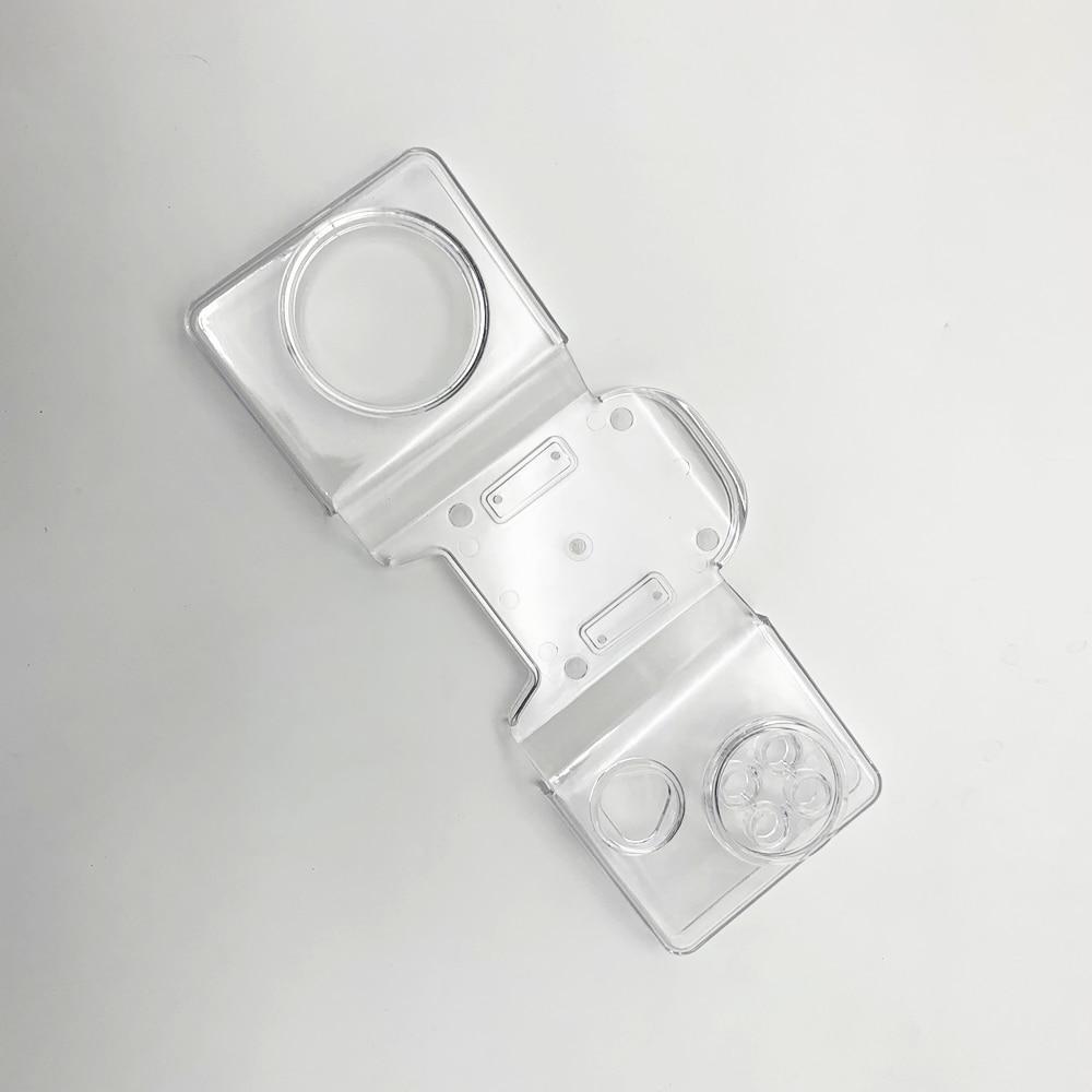 Stowage аксессуары пластины для 40 кГц кавитационный ультразвуковой Body для похудения